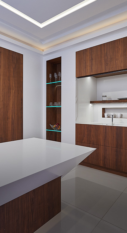 home_page-section1_cuisine-cuisine_invisible
