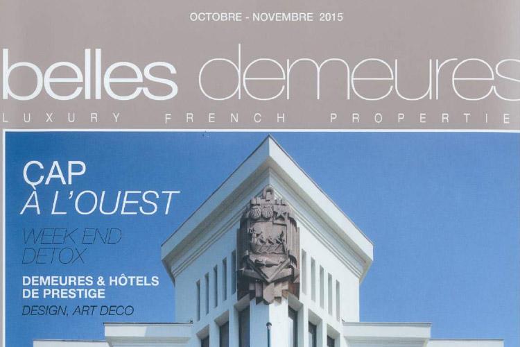 page_actualite-couv-belles_demeures