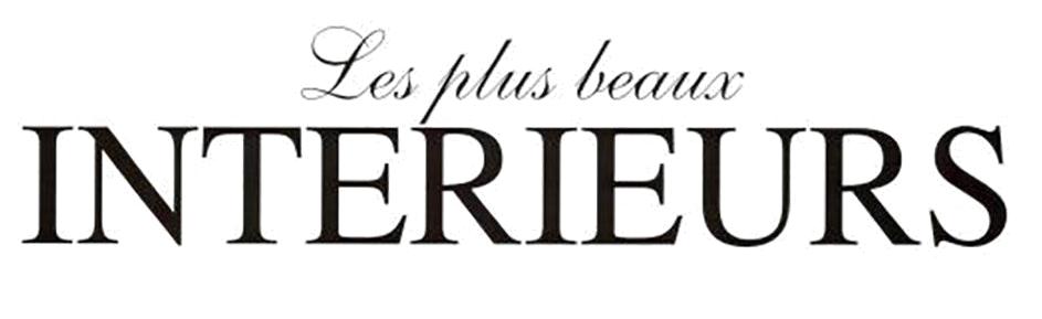 page_actualite-logo-plus_beaux_interieurs