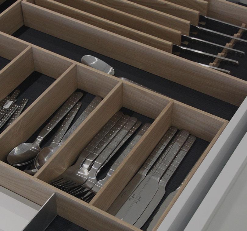 page_cuisine-section_nos_rangements_et_accessoires-les_accessoires