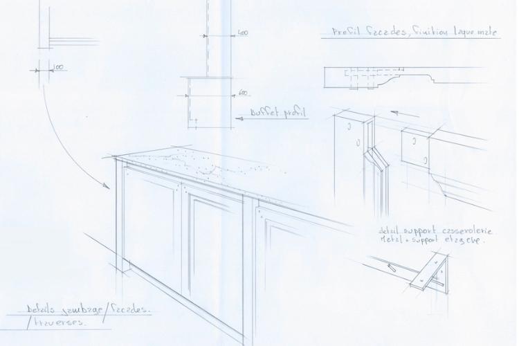 page_les_classiques-bloc1-plan_fabrication_meuble_classique