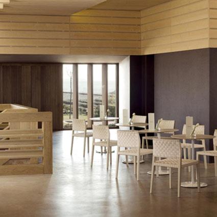 page_mobilier_et_deco-mobiliers-andreu_world