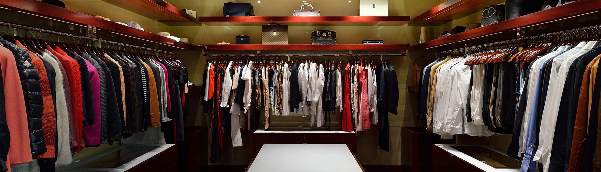 page_nos_accessoires-bandeau-execellence_sur_mesure_chez_vous_dressing