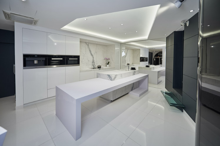 page_one-bloc1-cuisine_one
